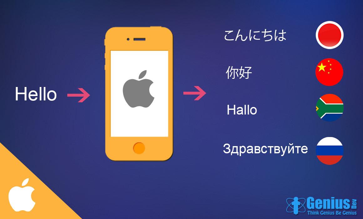 2016/06/internationalization-localizing-an-ios-app-105.jpg