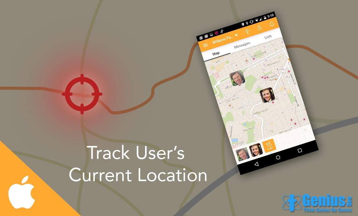 2016/06/locate-user-on-map-77.jpg