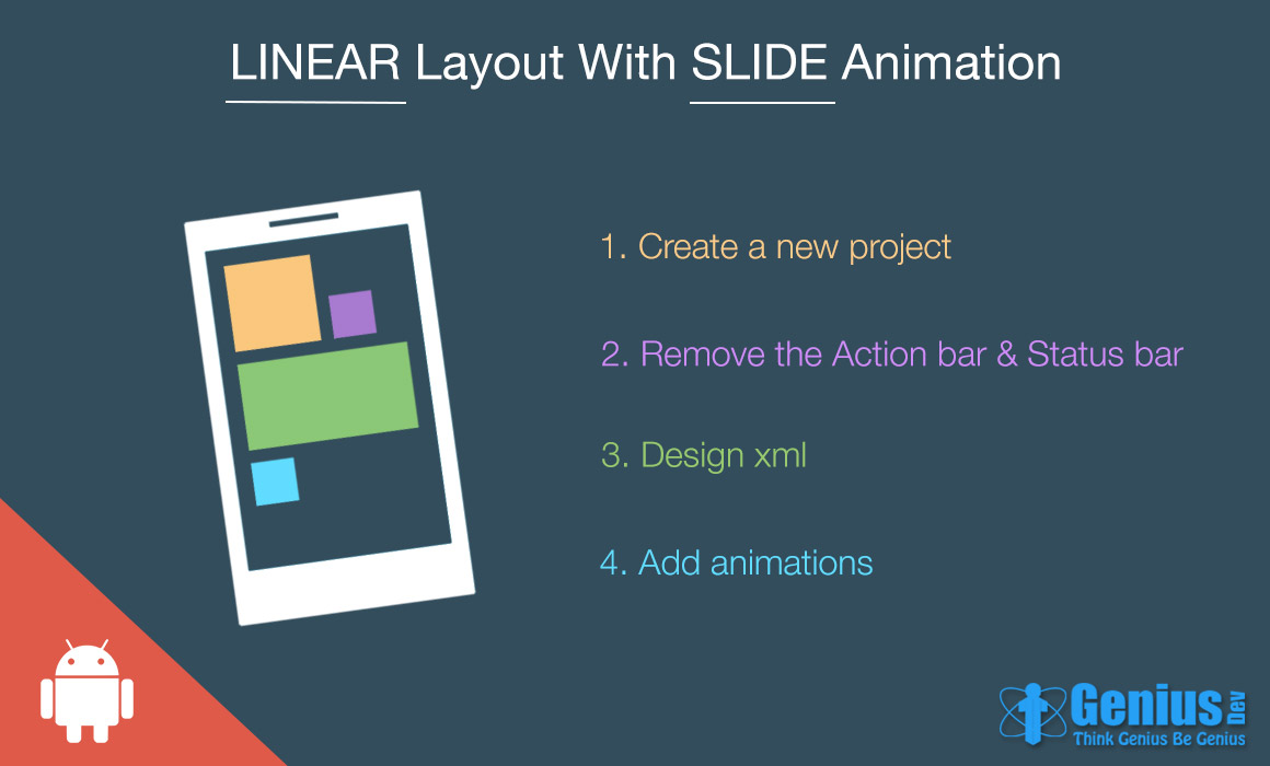 2017/02/linear-layout-with-slide-animation-135.jpg
